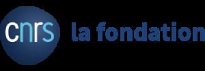 Logo Fondation CNRS