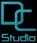 Logo_partenaire_drone_cotentin_studio_la_boussole_cherbourg